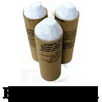 HickoryWood SmokePistol Bullet