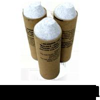 Mesquite Wood SmokePistol Bullet